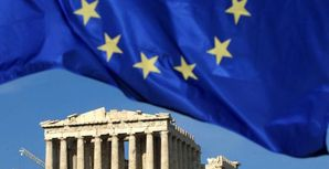 Referendum-grece-bourse.jpeg