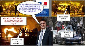 Valls7.jpg