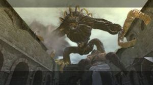 NIER-faces-off-with-giant-shade--article_image.jpg