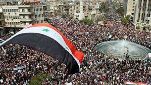 Manif_Syrie.jpg