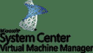 Microsoft et la virtualisation de serveur d'applications
