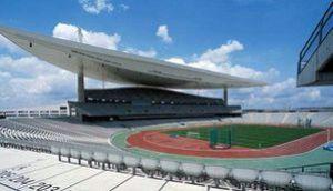 Stade-Ataturk---Istanbul.jpg