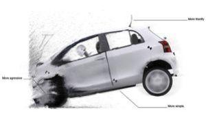 TOYOTA-rappel-blog-auto-specialist-auto.jpg