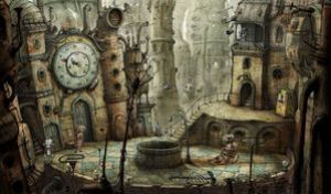 machinarium 04 bigger
