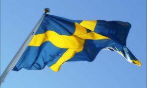 Sverige--bostadslan-begransas-till-85-av-fastighetens-va.jpg