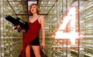 resident-evil-4-afterlife-milla-jovovich.jpg