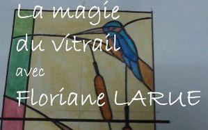 Floriane Larue