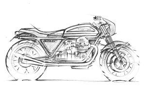 Bmw Cruiser Motorcycle BMW Baja Motorcycle Wiring Diagram