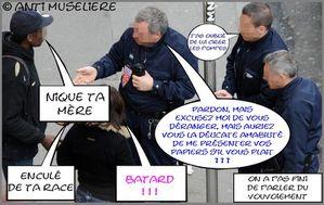 Valls5.jpg