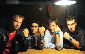 les-4-invincibles--cave-c-Makingprod.jpg