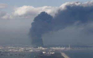 panache_radioactif_Fukushima_032011.jpg
