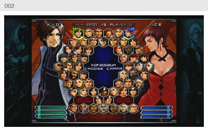 02963416-photo-the-king-of-fighters-2002-ultimate-match.jpg