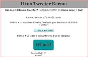 Twitter-Karma.JPG