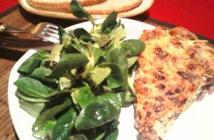 tarte-aux-champigons.jpg