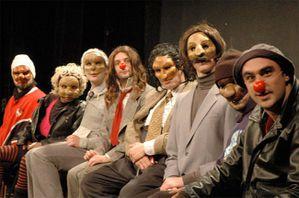 masques-acteurs-copie-1.jpg