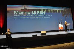 Le-Pen-Nice-30032012-034--c-Brigitte-Lachaud-.JPG