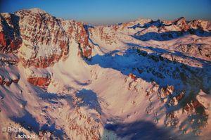 Mercantour-Monaco-09052012-050--c-Brigitte-Lachaud-.JPG