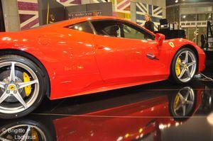 Top-marques-19042012-049--c-Brigitte-Lachaud-.JPG