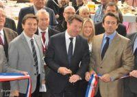 Agecotel-2012-2301-inauguration-010--c-Brigitte-Lachaud-.JPG