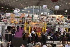 Agecotel-2012-2301-inauguration-131--c-Brigitte-Lachaud-.JPG