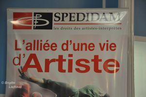Midem2012-patkaas-099--c-Brigitte-Lachaud-.JPG