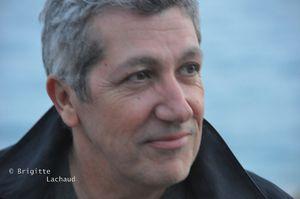 Alain-Chabat-cinema28022012-023--c-Brigitte-Lachaud-.JPG