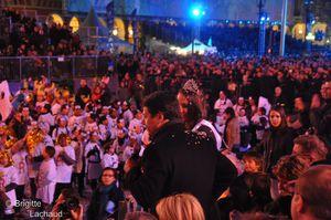 Carnaval-Nice-ouverture17023012-053--c-Brigitte-Lachaud-.JPG
