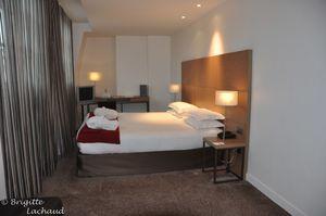 HoteletprefAthena181112-073--c-Brigitte-Lachaud-.JPG