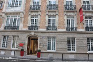 HoteletprefAthena181112-086--c-Brigitte-Lachaud-.JPG