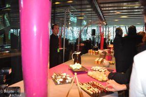 Marseille-inauguration12012013-012--c-Brigitte-Lachaud-.JPG