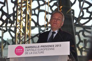 Marseille-inauguration12012013-135--c-Brigitte-Lachaud-.JPG