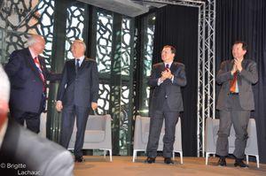 Marseille-inauguration12012013-168--c-Brigitte-Lachaud-.JPG