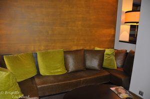 HoteletprefAthena181112-024--c-Brigitte-Lachaud-.JPG