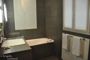 HoteletprefAthena181112-048--c-Brigitte-Lachaud-.JPG