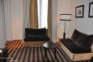 HoteletprefAthena181112-056--c-Brigitte-Lachaud-.JPG