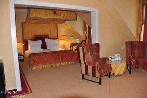 Marne la valle hotelset pref161112 029 [© Brigitte Lachaud