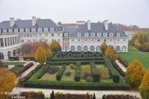 Marne-la-valle-hotelset-pref161112-032--c-Brigitte-Lachaud.JPG