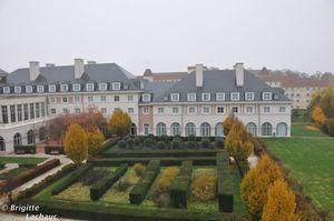 Marne-la-valle-hotelset-pref161112-040--c-Brigitte-Lachaud.JPG