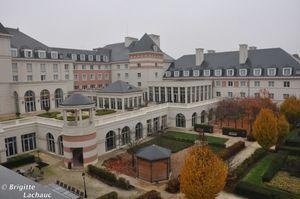 Marne-la-valle-hotelset-pref161112-045--c-Brigitte-Lachaud.JPG