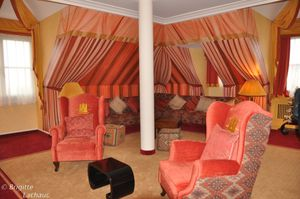 Marne-la-valle-hotelset-pref161112-047--c-Brigitt-copie-1.JPG