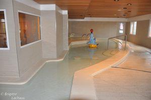 Marne-la-valle-hotelset-pref161112-101--c-Brigitte-Lachaud.JPG