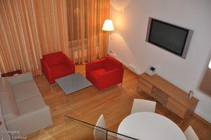 Prague-3ejour301112-165--c-Brigitte-Lachaud-.JPG