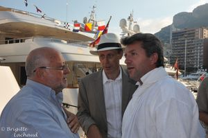 Monaco-yachtrendezvousrelais21062012-030--c-Brigitte-Lacha.JPG