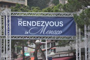 Monaco-yachtrendezvousrelais21062012-130--c-Brigi-copie-2.JPG