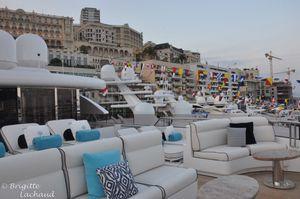 Monaco-yachtrendezvousrelais21062012-143--c-Brigitte-Lacha.JPG