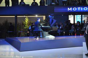 Mondial-autoParis270912-128--c-Brigitte-Lachaud-.JPG
