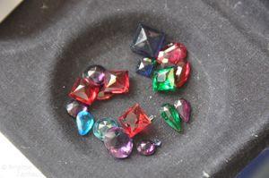 gemmologie-nice-04072012-006--c-Brigitte-Lachaud-.JPG