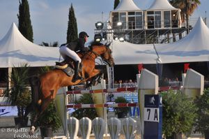 Jumpingcannes14062012-078--c-Brigitte-Lachaud-.JPG