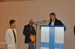 Marseille-coupe-departreception-mairie24032012-082--c-Bri.JPG
