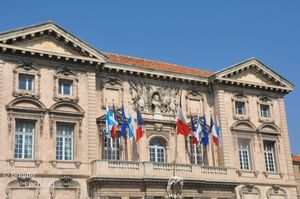 Marseille-coupe-departreception-mairie24032012-113--c-Bri.JPG